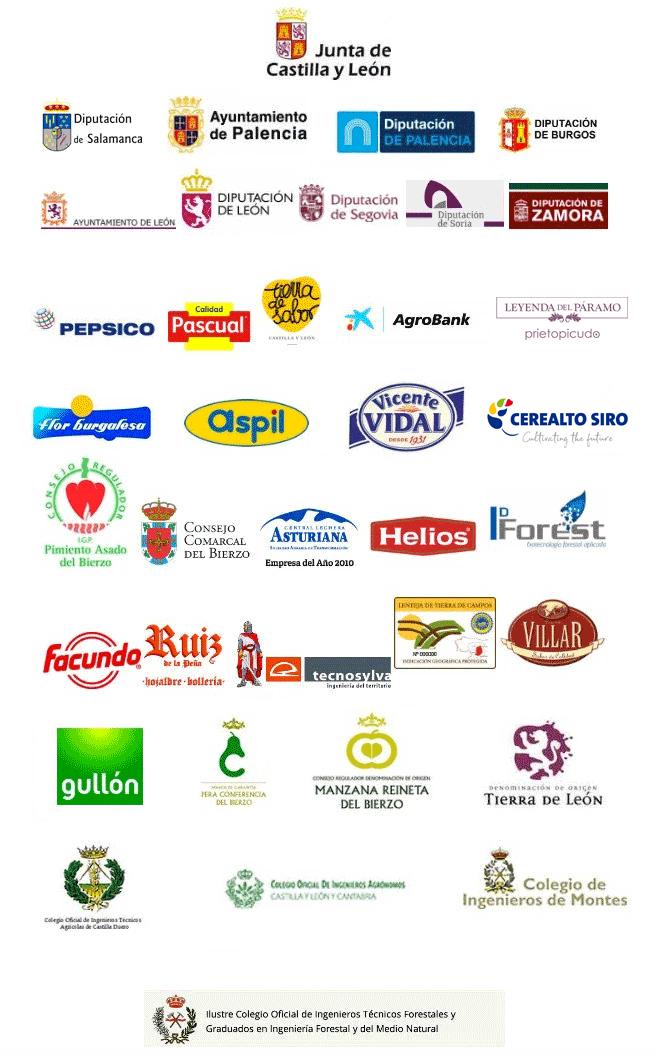 patrocinadores2019