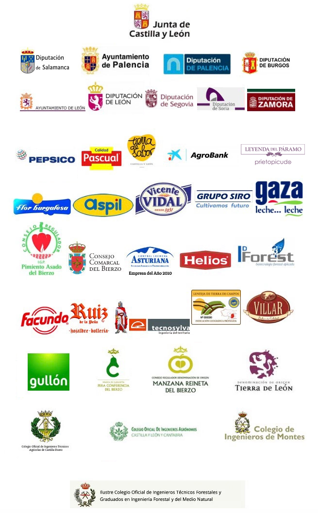 logotipos-olimpiadas