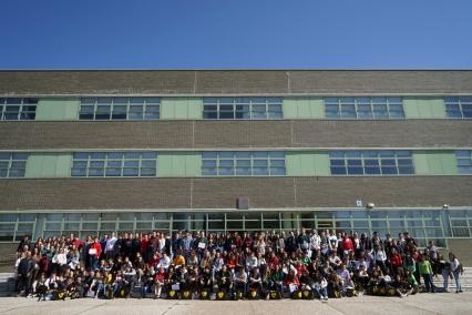 Palencia - 06