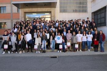 Salamanca - 20
