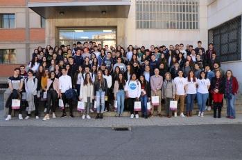 Salamanca - 21