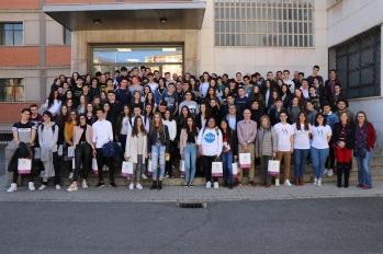 Salamanca - 22